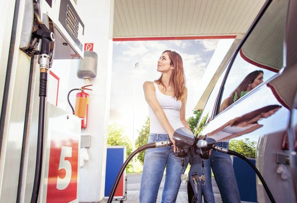 Calculer le coût total de sa voiture : les coûts d'usage