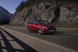 Ford S-Max Hybrid - 7 places et économique