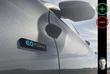 Que pensez-vous de la Mercedes C 300 de ?