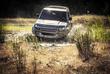 Land Rover Defender 110 D240 : Nog even avontuurlijk