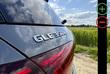 Wat vind ik van de hybride Mercedes GLE 350 de?