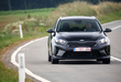 Kia Ceed SW PHEV : Break hybride rechargeable abordable