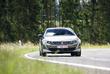 Peugeot 508 1.6 Hybrid 225 e-EAT8 : promesse tenue ?