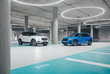 In duel: BMW X1 xDRIVE25e vs. VOLVO XC40 T5 RECHARGE