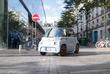 Citroën Ami : Voiturette à prix cassé