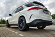 Mercedes-AMG GLE 53 4Matic+ (2020)