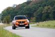 Peugeot e-2008 : Un pas trop loin?