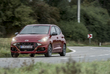 Hyundai i10 N-Line - baby-GTI?
