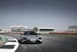 McLaren 765LT : In cauda venenum