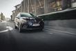 Renault Captur E-Tech Plug-in : Conduite apaisée