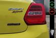 Wat vind ik van de Suzuki Swift Sport Hybrid?