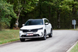 Kia Sorento Hybride: Go with the flow
