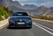BMW Série 4 Coupé : Le Nez fin?