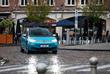 Volkswagen ID.3 : De EV van het volk?