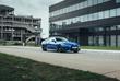 BMW 430i Coupé : Echte schoonheid zit vanbinnen
