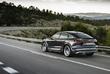 Audi E-Tron S Sportback: indrukwekkend of overdadig?
