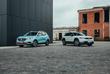 Deux SUV électriques : Que demande le peuple?