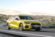 Audi S3 : S van… steriel