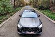 Mercedes-AMG GLA 45S 4Matic+ (2020)