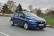 Dacia Sandero 1.0 TCe 90 (2020)