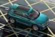 Volkswagen Tiguan 1.5 TSI 150 - de Golf achterna