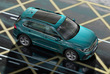 Volkswagen Tiguan 1.5 TSI 150 - Chasseur de Golf
