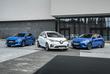 3 elektrische stadsauto's : Ervaring of jeugdig enthousiasme?