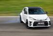Toyota GR Yaris: Klein venijn