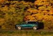 Peugeot 5008 2.0 BlueHDi