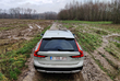 Volvo V90 Cross Country B5 AWD Hybrid - meermodderzoeker