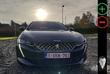 Wat vind ik van de Peugeot 508 SW Hybrid?