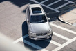 Volvo XC90 B5 Hybrid Diesel (2021)