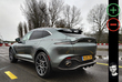 Wat vind ik van de Aston Martin DBX?