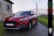 Wat vind ik van de Ford Focus Active Clipper Ecoboost?