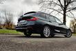 BMW 318i Touring : de 3 à 4