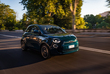 Fiat 500 : En mode rétro pour l'avenir