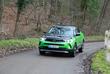 Opel Mokka-e : Un vent frais