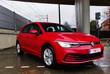 Volkswagen Golf 1.0 eTSI - meer met minder?