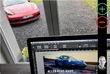 Que pensez-vous de la Porsche 718 Cayman GTS 4.0 ?