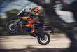 KTM 1290 Super Adventure S (2021) - motortest