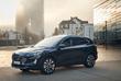 Ford Kuga Hybrid - het ideale dieselalternatief?