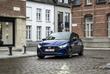 Hyundai i20 1.0 T-GDi 100 48V : Looks én inhoud