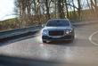 Bentley Flying Spur V8 : Eentje om zelf te rijden
