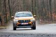 Dacia Sandero Stepway 1.0 TCe 90 : L'essentiel au juste prix