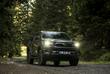 Toyota Hilux 2.8 D-4D Invincible (2021)