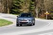 Citroën C4 1.5 BlueHDi 130 : Option tout confort