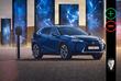 Que pensez-vous du Lexus UX 300e ?
