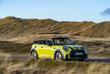 Mini Cooper S Cabrio John Cooper Works Pack (2021)