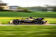 DS E-Tense FE21 - Achter het stuur van een kampioen!
