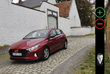 Wat vind ik van de Hyundai i20 1.0 T-GDi?